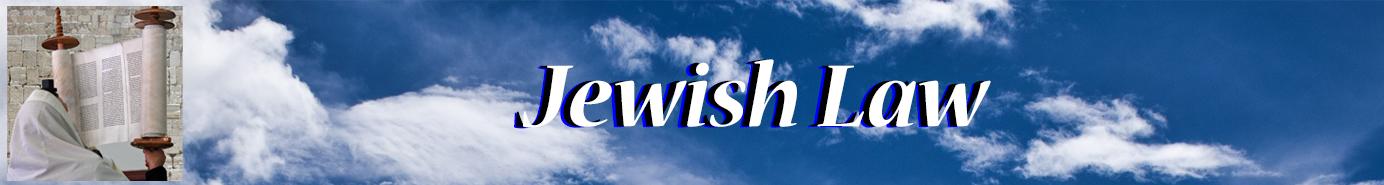 Torah for you